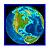 GeoScience: K-12 Resources