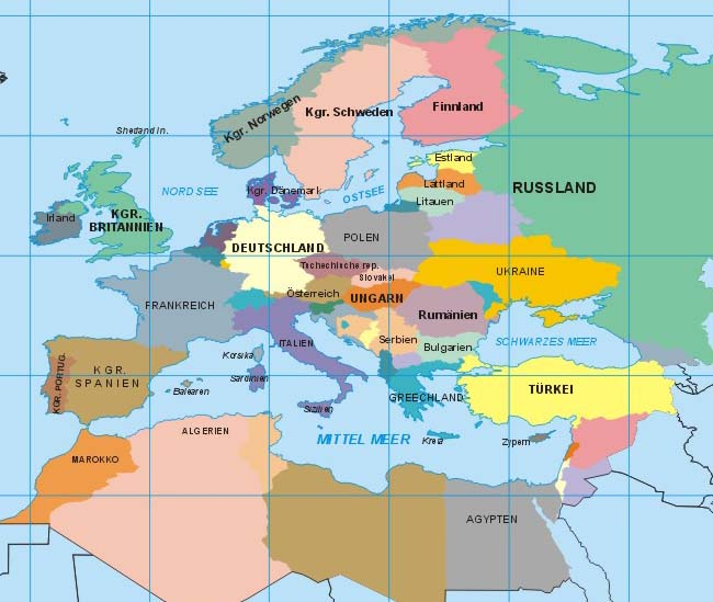 Map Of Europe 1100 Ad.Europe Maps
