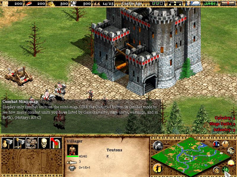 001_09_age_of_empires_2_minimap