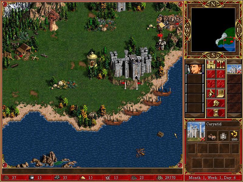 minecraft ilmaiset pelit Kemi