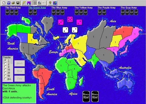 európa térkép játék A SZÁMÍTÓGÉPES JÁTÉKOKBAN ELŐFORDULÓ TÉRKÉPÉSZETI ALKALMAZÁSOK európa térkép játék
