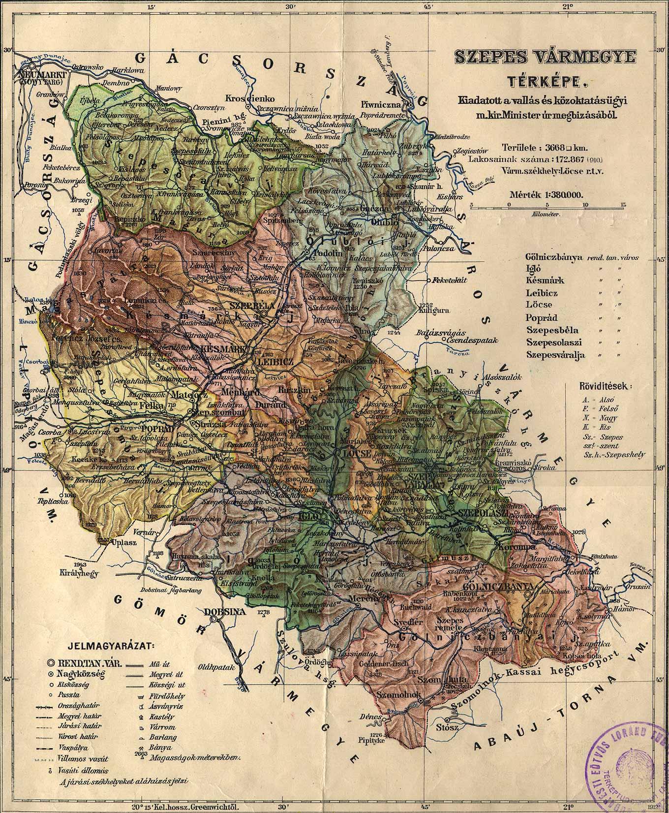 Info Sources: Austro-Hungarian - Genealogy com