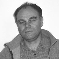 Tibor Erdelyi