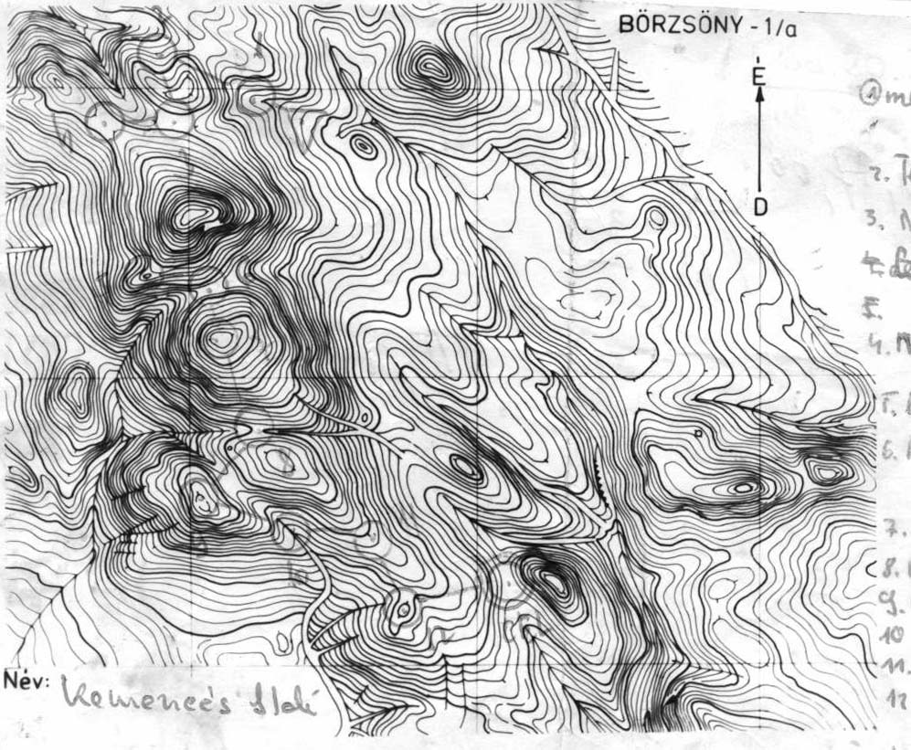 debrecen domborzati térkép Fekete feher tajfuto terkepek debrecen domborzati térkép