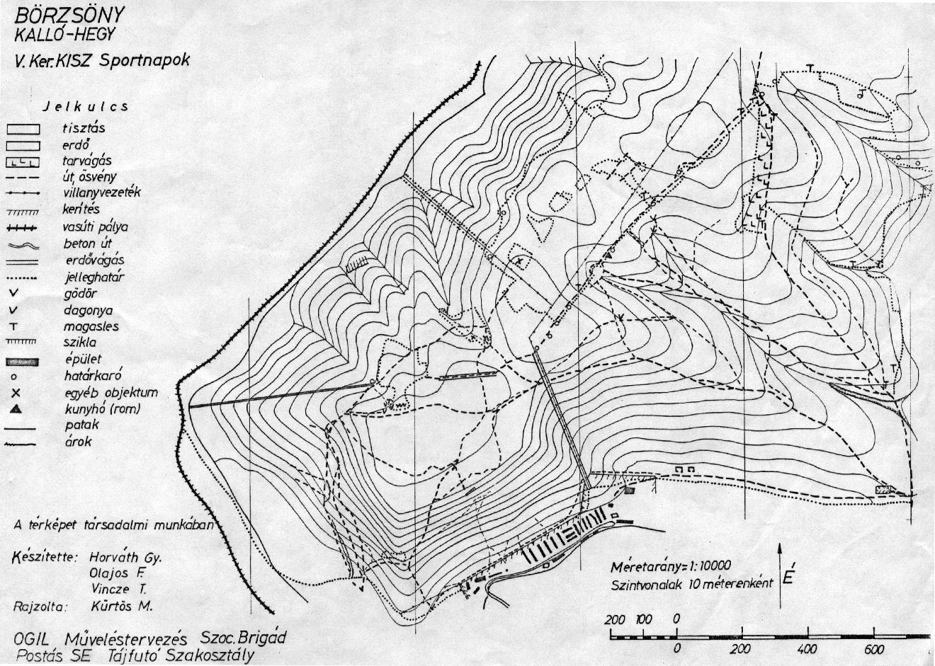 debrecen nagycsere térkép Fekete feher tajfuto terkepek debrecen nagycsere térkép